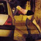 Poggioreale - Prostitute minacciate e picchiate