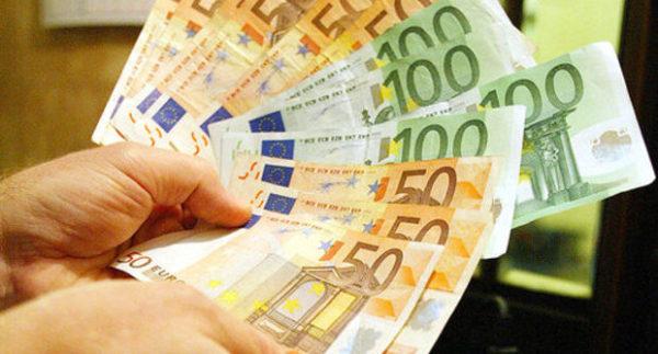trovati 4mila euro su nave a Torre Del Greco