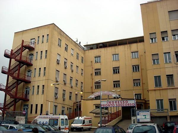 Loreto Mare