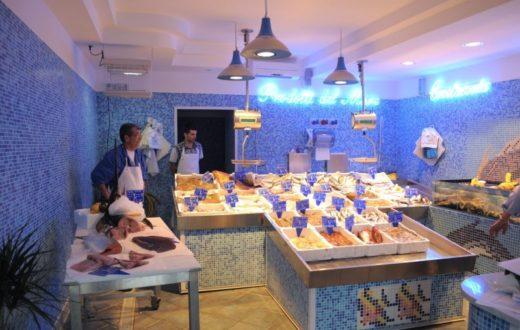 Sequestri in tutta italia carne bovina infetta coinvolta anche la campania - Puzza di fogna in bagno ...