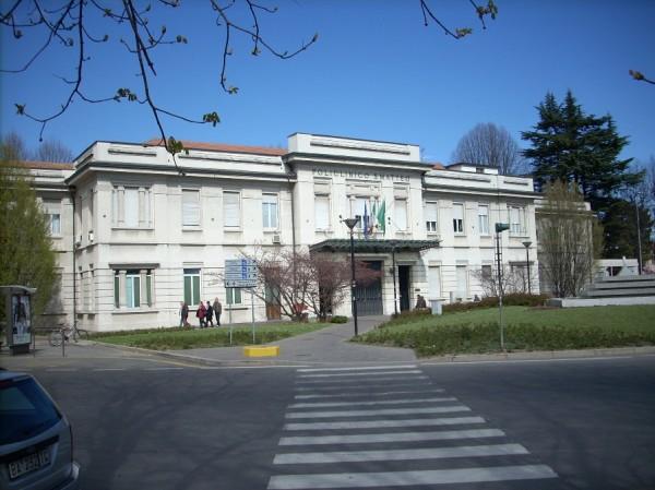 Policlinico San Matteo
