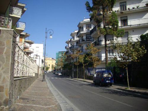 Via Gianturco