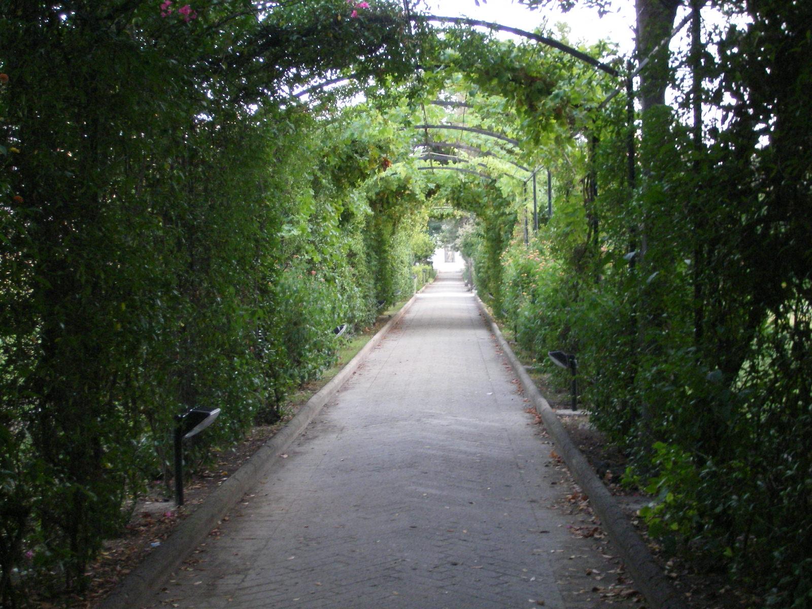 Villa Bruno