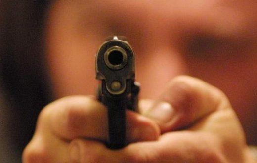 Ucciso commerciante dallo Stato per multa di 2mila euro