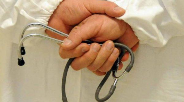 finto medico