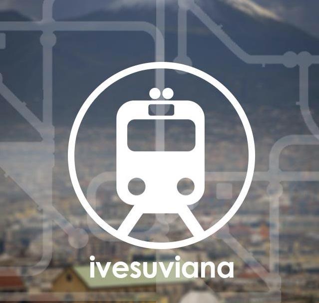 app ivesuviana - eav