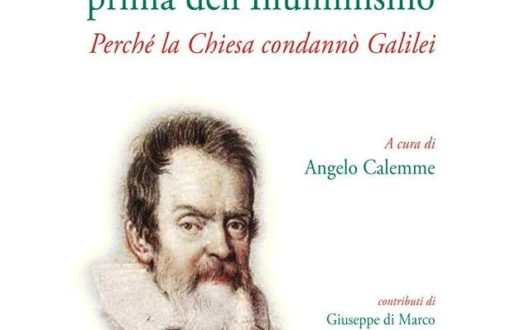 Illuminismo e Galileo