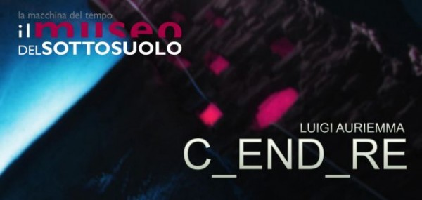 C_END_RE