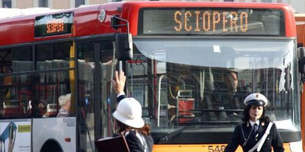 sciopero-trasporti