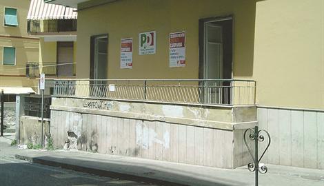 PD Torre del Greco