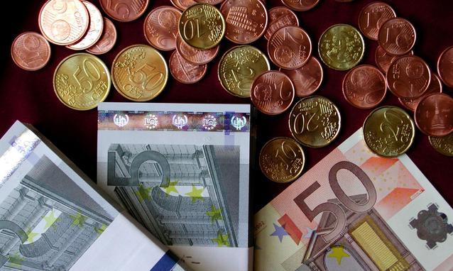 Banconote-e-monte_h_partb