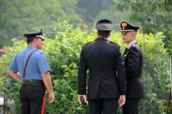 Carabinieri-638x425