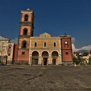chiesa di Pugliano