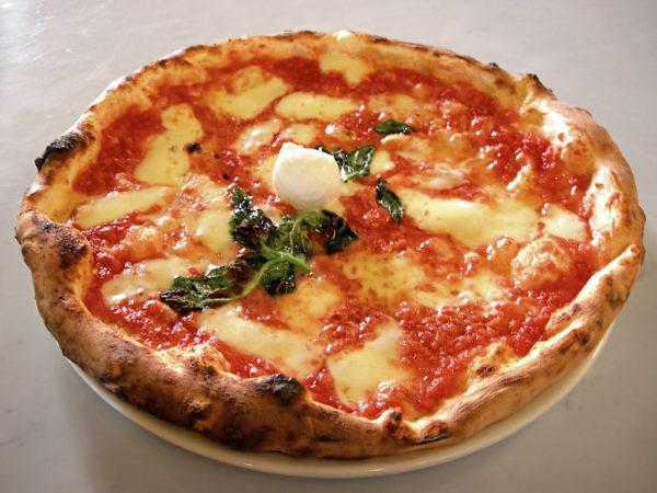 Le migliori pizzerie secondo Gambero Rosso