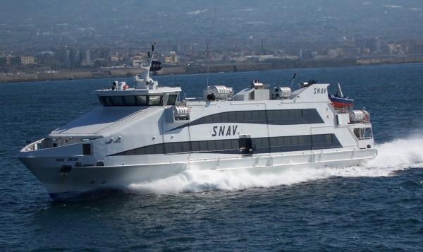 SNAV_ORION_18-10-2005_031