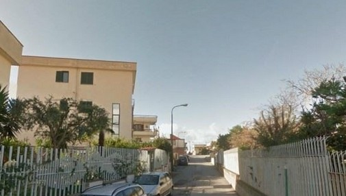 Via Sant'Abbondio