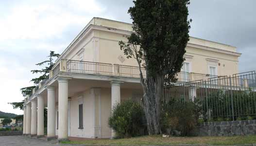 Villa-delle-Ginestre 2