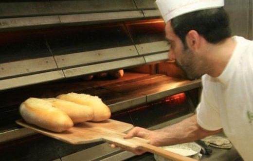 Sequestrati 17 forni per la cottura del pane, anche Torre del Greco è coinvolta