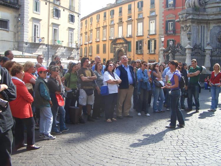 guide-turistiche-napoli