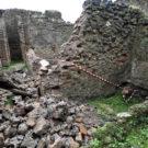 Nuovi fondi dall'Ue per salvare gli scavi di Pompei