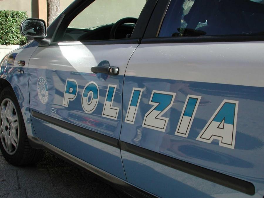 Violenza in famiglia, tenta di avvelenare il padre e poi lo picchia, arrestato 35enne di Portici