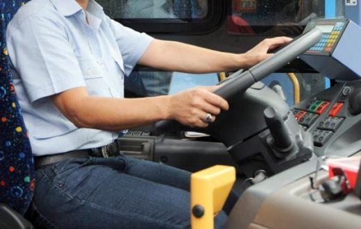 taxi collettivo, rissa a Torre Annunziata