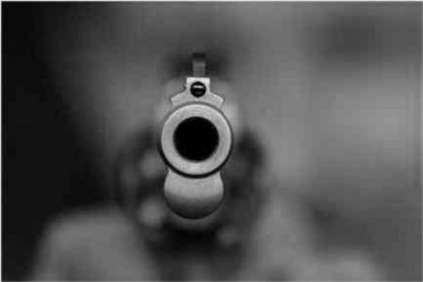 sparatoria-ponticelli
