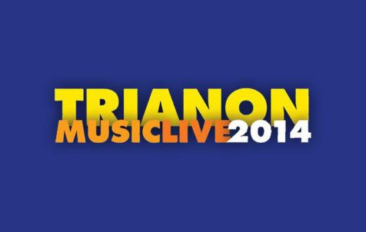Gli eventi musicali del Trianon per un lungo fine settimana