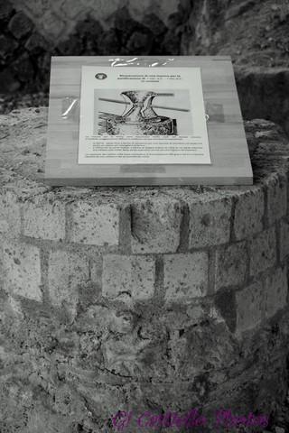 villa ponticelli