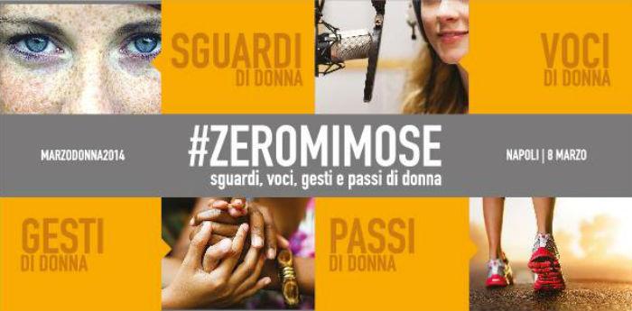 #zeromimose