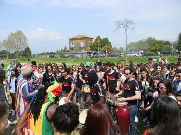 WOL presso Festival della Filosofia in Magna Grecia