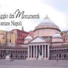 Maggio dei Monumenti 2014