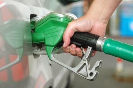 Aumenti carburante