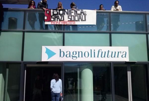 BAgnoli_futura_occupazione_1_672-458_resize