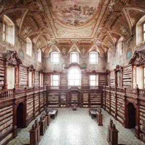 Biblioteca Nazionale, apertura straordinaria prevista per il primo Maggio