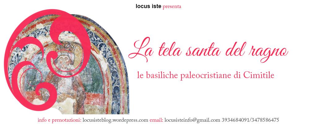 Basiliche Paleocristiane