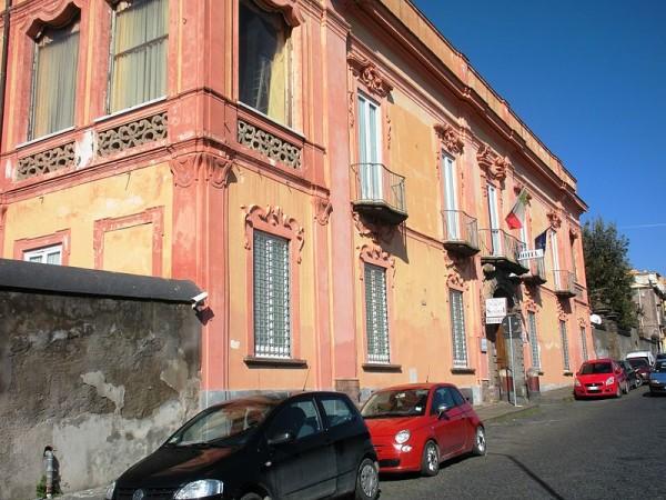 Ercolano_Villa_Signorini