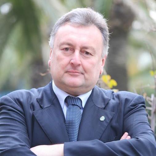 Gianfranco Vestuto