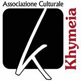Khymeia logo