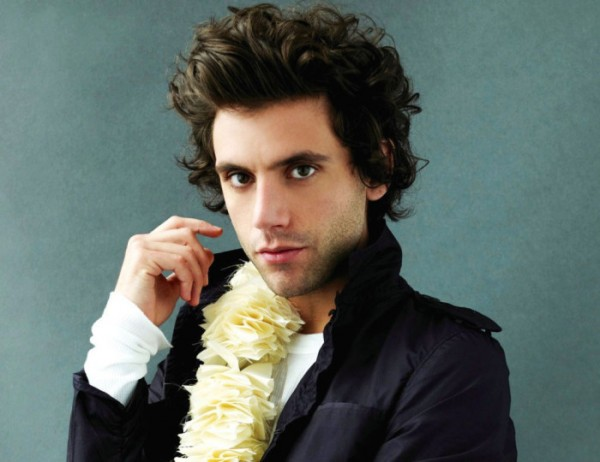Mika, gratis in concerto a piazza del Plebiscito manca solo l'ok della Sovrintendenza