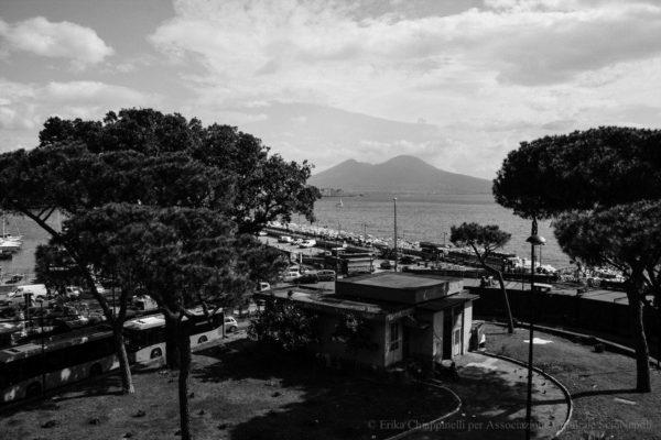 Napoli- Associazione SciòNapoli