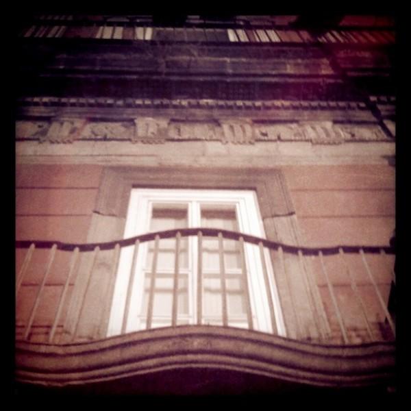 Palazzo Corigliano