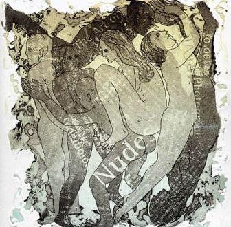 Sensazioni dall'Oriente, la mostra di Rakesh Bani