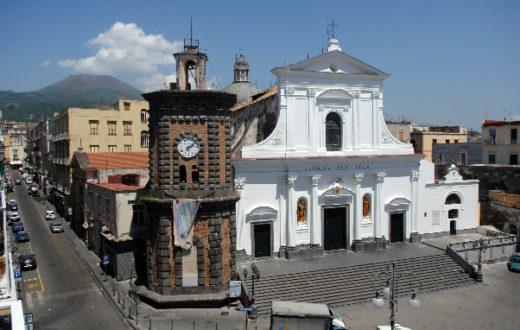 Torre del Greco