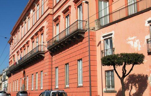 Villa Aprile