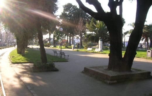 Il rilancio di Castellammare, il Comune propone il suo progetto
