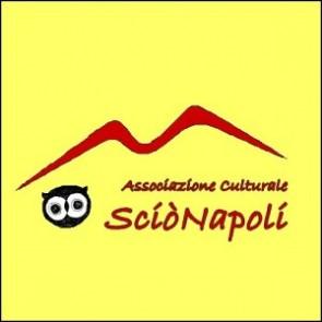 associazione-culturale-sciò-napoli-300x300