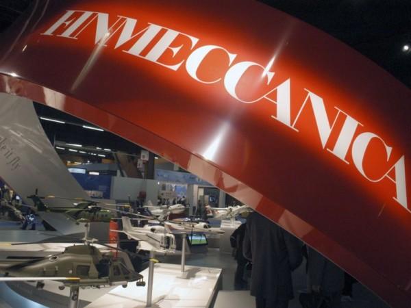 """Finmeccanica si prenderà cura di Pompei, la città avrà """"un occhio dallo spazio"""""""