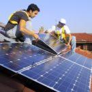 In arrivo a Portici i finanziamenti europei, 1,9 milioni per il fotovoltaico
