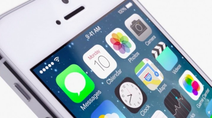 iOS-7-Bug-sistema-MindPress.png-e1396889606510